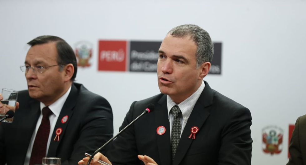 (Foto: GEC/Giancarlo Ávila)