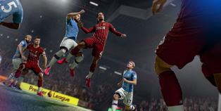 'FIFA 21' no tendrá versión de prueba este año [VIDEO]