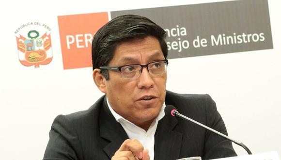 El nuevo Congreso se instaló más de cinco meses después de que jurara el Gabinete Zeballos (GEC).
