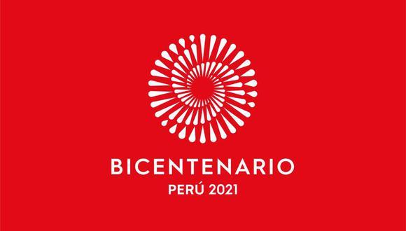 """El logotipo denominado """"El Perú se mueve"""" ganó el concurso organizado por el Ministerio de Cultura. (USI)"""