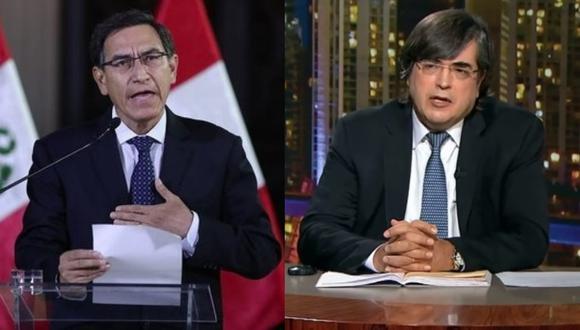 Jaime Bayly Peru No Merecia Un Trauma Institucional Mas Politica Peru21 Jaime bayly vuelve a mostrarse en contra de la cuarentena y asegura que no tiene sentido. jaime bayly peru no merecia un trauma