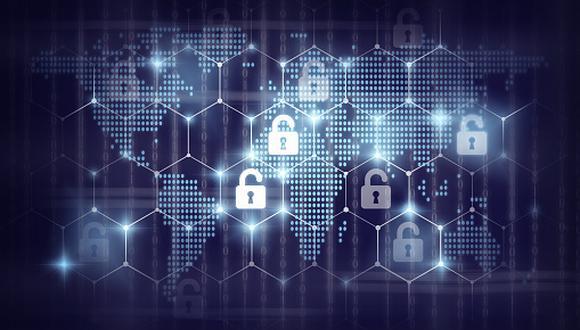 Las empresas están usando nuevas tecnologías para evitar ataques cibernéticos. (Getty)