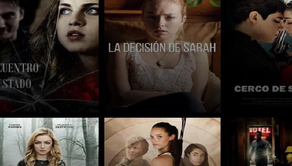 Mi Tele es una de las páginas recomendadas para ver películas ONLINE GRATIS (Foto: MI Tele)