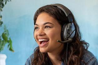 Turtle Beach revela el por qué optar por audífonos gamer [VIDEO]