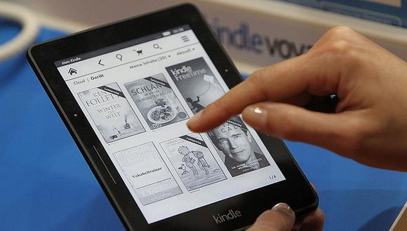 Bibliotecas digitales sudamericanas, ofrecen más de 362 libros gratis en PDF