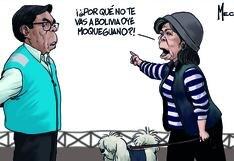 Moqueguano