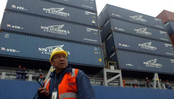 VENDEMOS MÁS. Envíos pasaron de US$7 mil millones en el 2001 a US$46 mil millones en el 2012. (Andina)