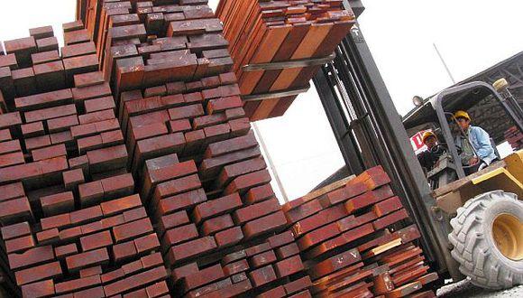 EE.UU. bloqueó el ingreso de embarques de madera de la empresa peruana WCA por no cumplir requisitos legales para la explotación de la madera. (Foto referencial: GEC)<br>
