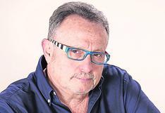 Roberto Lerner: Popular y venenosa