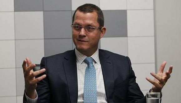 En su declaración ante el fiscal José Domingo Pérez, Jorge Barata habló de pagos de Odebrecht a políticos peruanos. (Foto: Archivo El Comercio)
