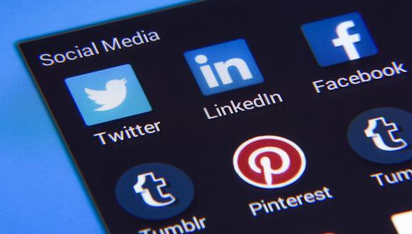 En los últimos años, esta plataforma virtual se convirtió en un gran buscador de empleo. (Foto: Pixabay)