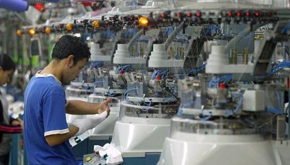 Perú Energía 2016: Mercados emergentes serán el futuro económico. (El Comercio)