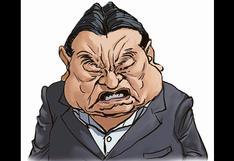 """José Tuna"""