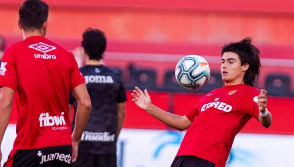 El récord pertenecía a Francisco Bao Rodríguez 'Sansón'. (Foto: AFP)