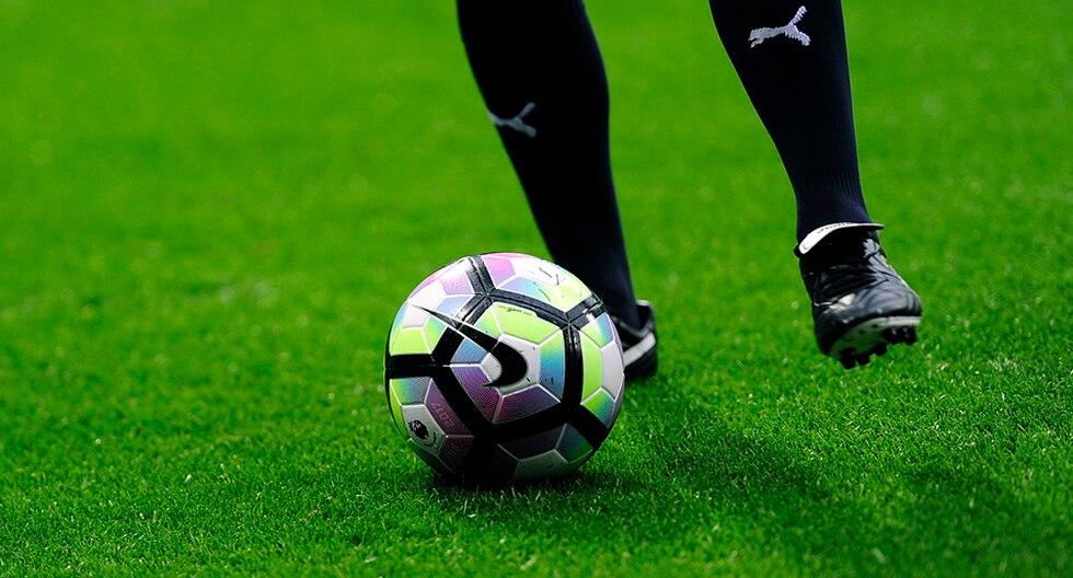 Selección de fútbol de Guinea publica un post en Facebook para encontrar nuevo entrenador. (Pixabay)