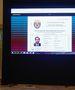 Entidades públicas seguirán emitiendo certificados digitales gratuitos hasta fines de junio