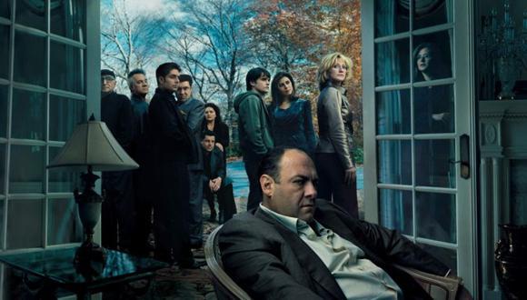 En total, son nueve las series completas que se podrán disfrutar en HBO gratis durante el confinamiento. (Foto: HBO)