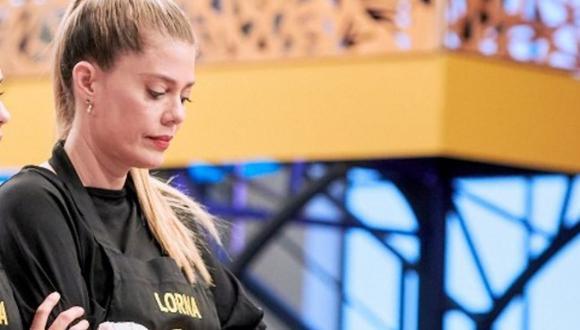 El primer episodio de MasterChef Celebrity tuvo lugar el sábado 5 de junio. (Foto: MasterChef Celebrity Colombia)