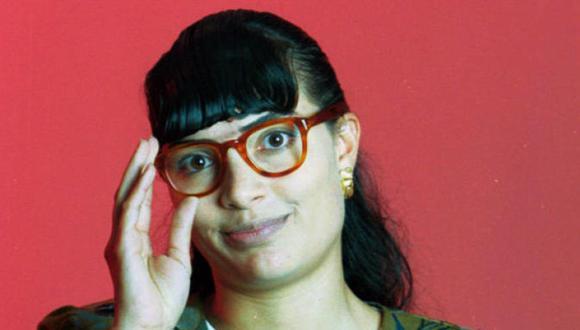 El guionista colombiano Fernando Gaitán creó Yo soy Betty, la fea, considerada la telenovela colombiana más exitosa de todos los tiempos (Foto: RCN)
