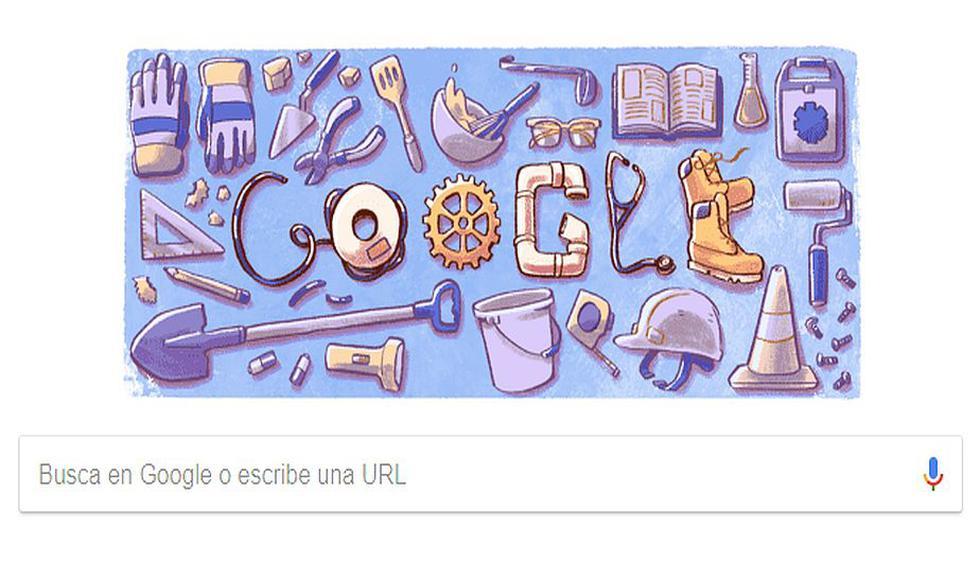 (Google)