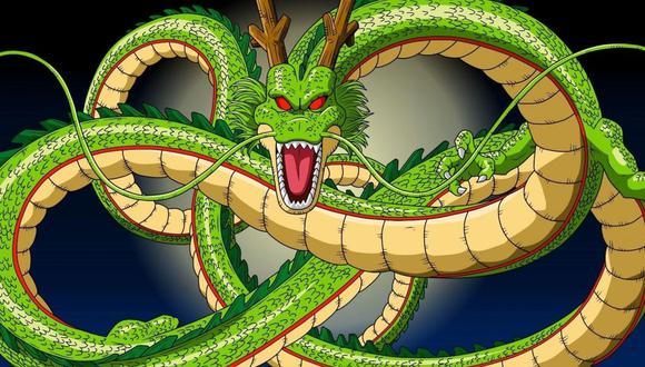 Todos los personajes han buscado beneficiarse con las Esferas del Dragón, aunque algunos han desperdiciado esa oportunidad (Foto: Toei Animation)