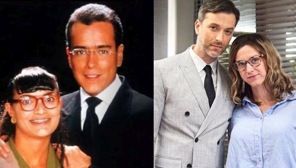 """La telenovela """"Yo soy Betty, la fea"""" sigue siendo muy exitosa y ahora cuenta con una secuela internacional (Foto: RCN)"""