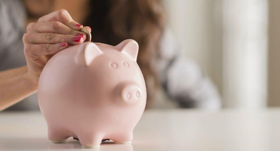 Foto 1 | El financiamiento alternativo se configura como una opción para acceder a recursos, y ofrece cuatro ventajas, según Sesocio. (Foto: Thinkstock)