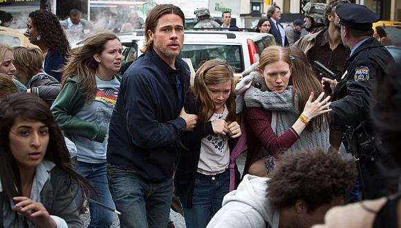 Espectadores podrán ver la película dos días antes de su estreno oficial. (AP)