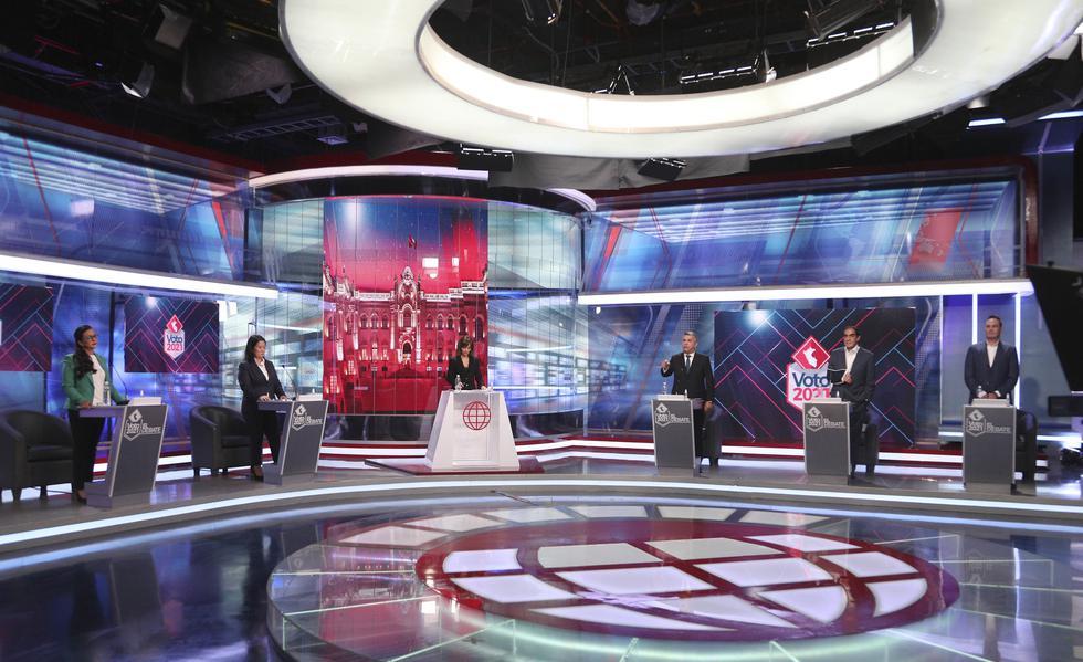 (Foto: América Televisión)