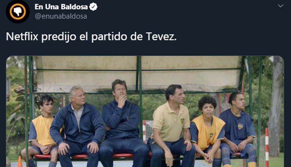 River Plate vs. Boca Juniors: los divertidos memes después del 0-0 en el Superclásico. (Foto: Facebook)