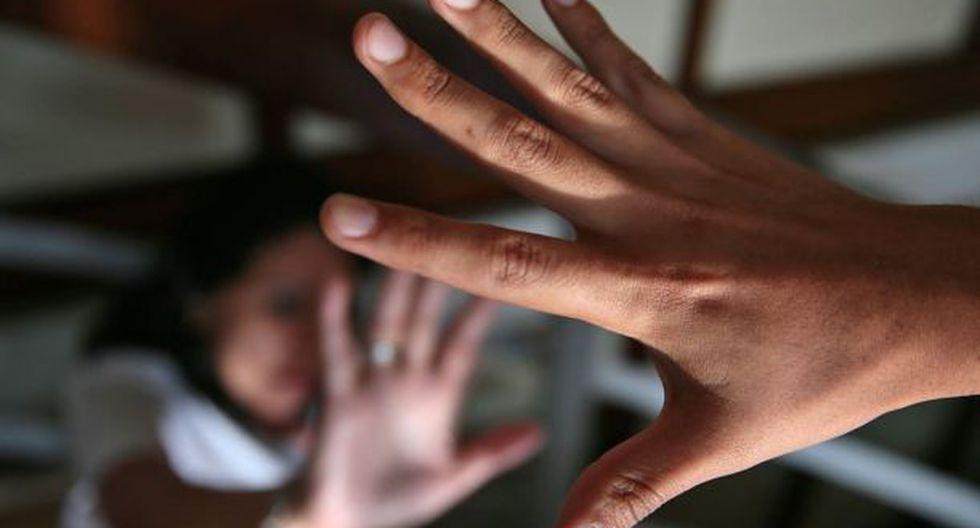 El sujeto permanecerá en el penal de Chiclayo. (Foto: Andina)