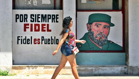 Elgobierno de Cuba admite que los funcionarios aún están aprendiendo a manejar la interacción en Internet. (Foto: EFE)