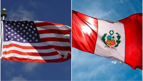 Estados Unidos es el segundo socio comercial del Perú después de China. (Foto: referencial)