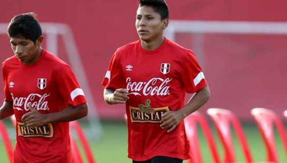 La 'Pulga' ha sido el goleador de las dos últimas temporadas en el fútbol mexicano. (Depor)