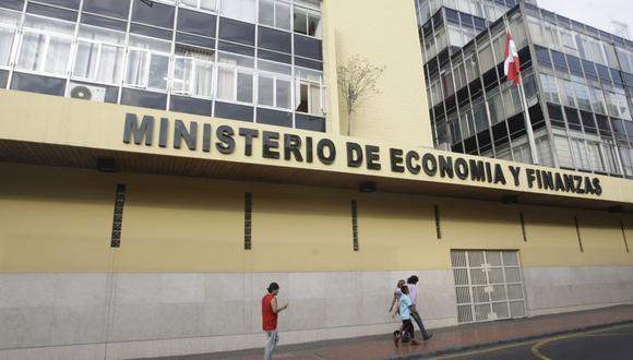 La norma emitida es coherente con el principio de equilibrio presupuestario, por lo cual el MEF estará presente para analizar la viabilidad de los reclamos. (GEC)