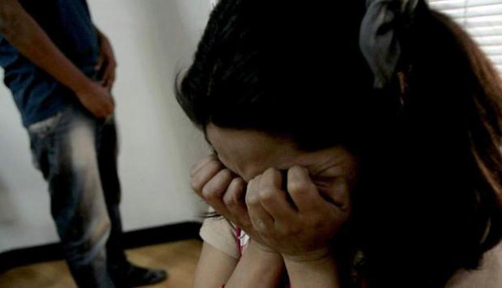 Cadena perpetua para violador de niña de 10 años
