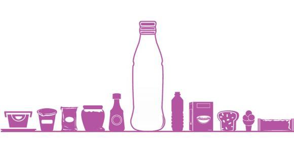 Un producto diet es aquel que posee una concentración de determinado nutriente. (USI)