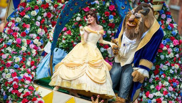 Disney empezó con reservas para visitar su parque de Orlando a partir de julio  (Foto: Facebook Walt Disney World)