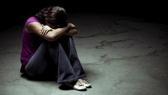 Depresión se muestra en diversas formas durante las distintas etapas de la vida.