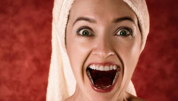 Lo mejor es que te realices un chequeo odontológico. (Foto: Pixabay)