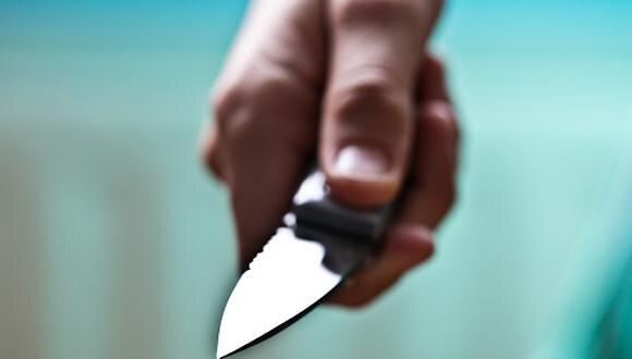Mujer escapó tras cortar el miembro de su esposo. (Referencial/Getty Images)
