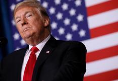 Twitter suspende permanente de la cuenta de Trump