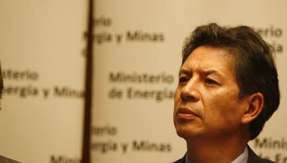 Pedro Sánchez en la mira. (César Fajardo)