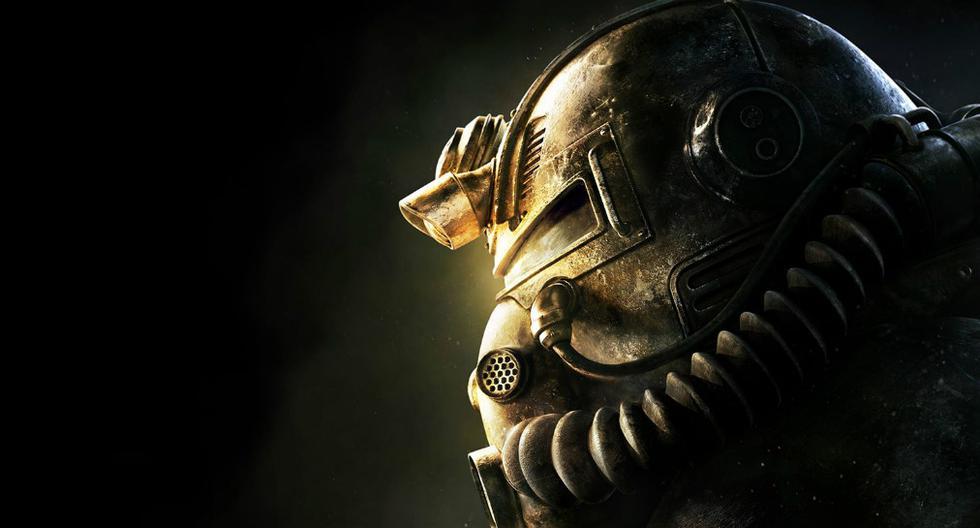 Bethesda quiere dejar todo listo para el lanzamiento de Fallout 76.