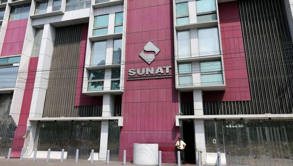 11 de julio del 2010. Hace 10 años -  Sunat pone el ojo en 21,595 constructoras. Desde el próximo mes, se incluirá en el sistema de pago adelantado del IGV a las empresas orientadas a la construcción de edificios