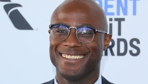 "Barry Jenkins y Amazon estrenarán ""The Underground Railroad"" el 14 de mayo. (Foto: AFP)"