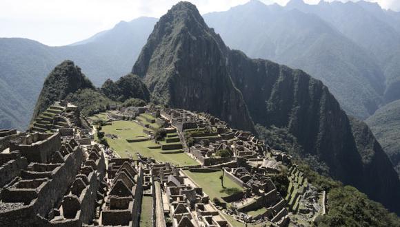 Esperan tener alrededor de 600,000 turistas nuevos en este año.