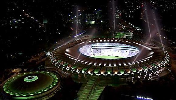 Precios se incrementan por el Mundial Brasil 2014. (Internet)