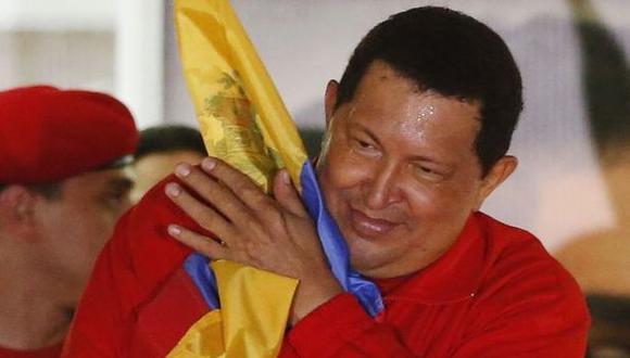 SIN FECHA. Chávez quiere regresar a su país pese a que los médicos le han aconsejado que no viaje. (Reuters)