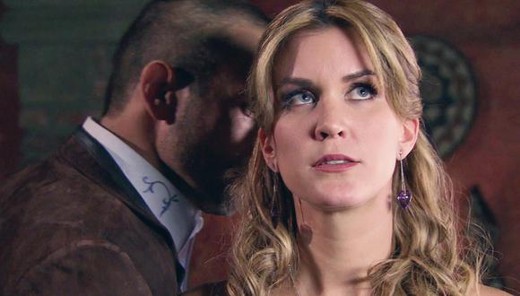 El Señor de los Cielos es una serie de televisión de drama criminal estadounidense producida por Telemundo y protagonizado por Rafael Amaya (Foto: Telemundo)
